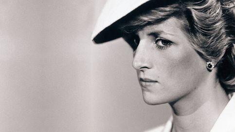 Diana a la fuga: la noche que Carolina de Mónaco provocó la espantada de Lady Di