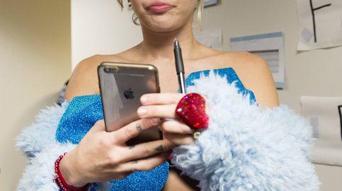 Stefano Gabbana llama ignorante a Miley Cyrus en Instagram