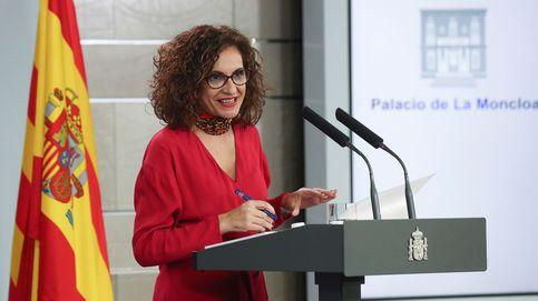 Rueda de prensa del Consejo de Ministros, en directo: sigue en 'streaming' la intervención de la portavoz del Gobierno