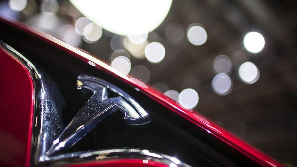 Tesla prepara su desembarco en España: abrirá en Madrid y Barcelona