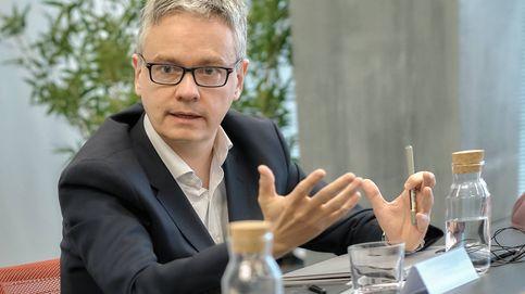 Inveready y Javier Tordable crearán una SPAC para tecnológicas del sur de Europa