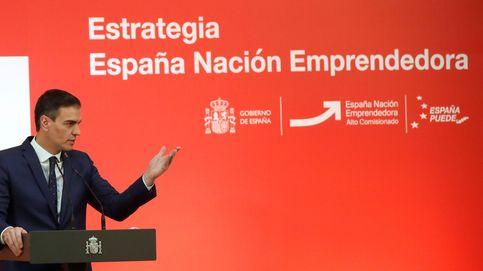 Las cifras del fracaso innovador de España y la urgencia de la ayuda europea