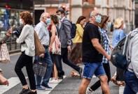 Foto de La inflación devora 24.000 M de los ahorros de las familias españolas