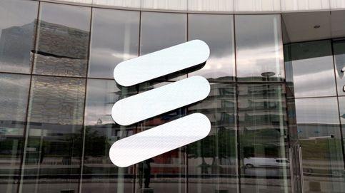 Ericsson dice que si le cobran tasa Google retirará los centros de I+D de España