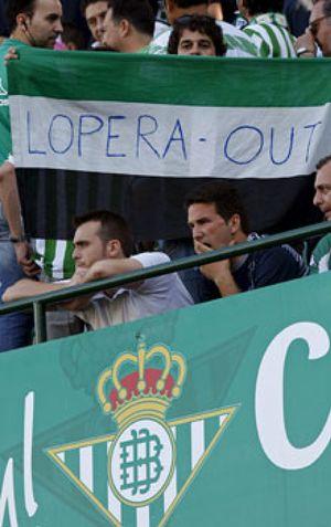 El Estadio Ruiz de Lopera, después de más de diez años, cambiará de nombre