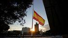 S&P empeora su previsión de crecimiento para España por la escasez de sus estímulos