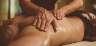 Post de Un escándalo revela todo sobre los locales de masajes