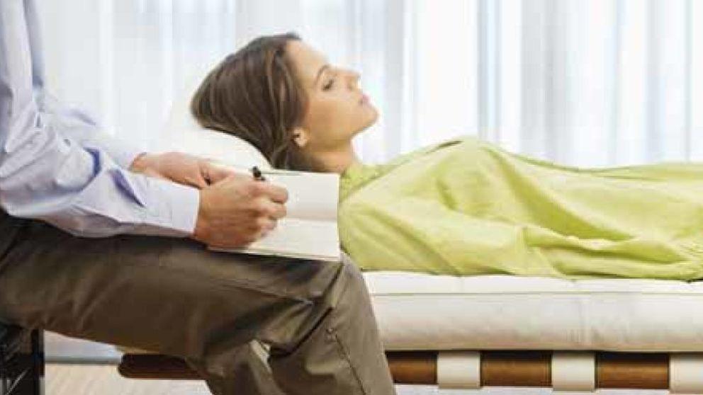 Estoy mal: ¿consulto al psicólogo o al psiquiatra?