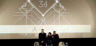 Post de Premios Goya 2020, en directo | Arranca la gala de los premios del cine español