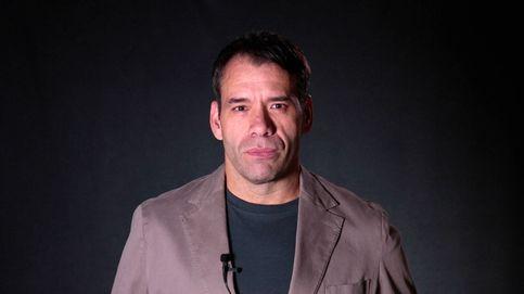 Pedro Sánchez, en la desesperación