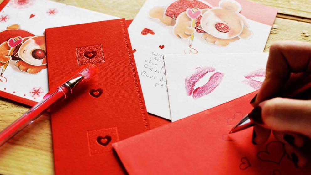 Frases para felicitar la Navidad: ideas para ser originales