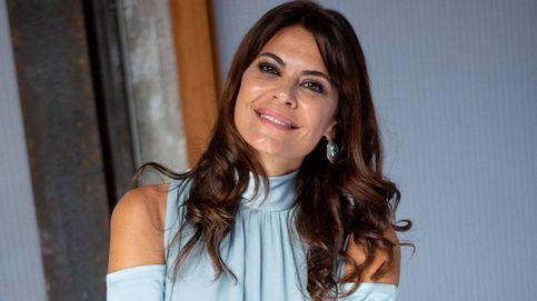 María José Suárez, detenida por la policía por conducir sin carné