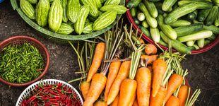 Post de De la granja a tu casa: productos ecológicos a domicilio