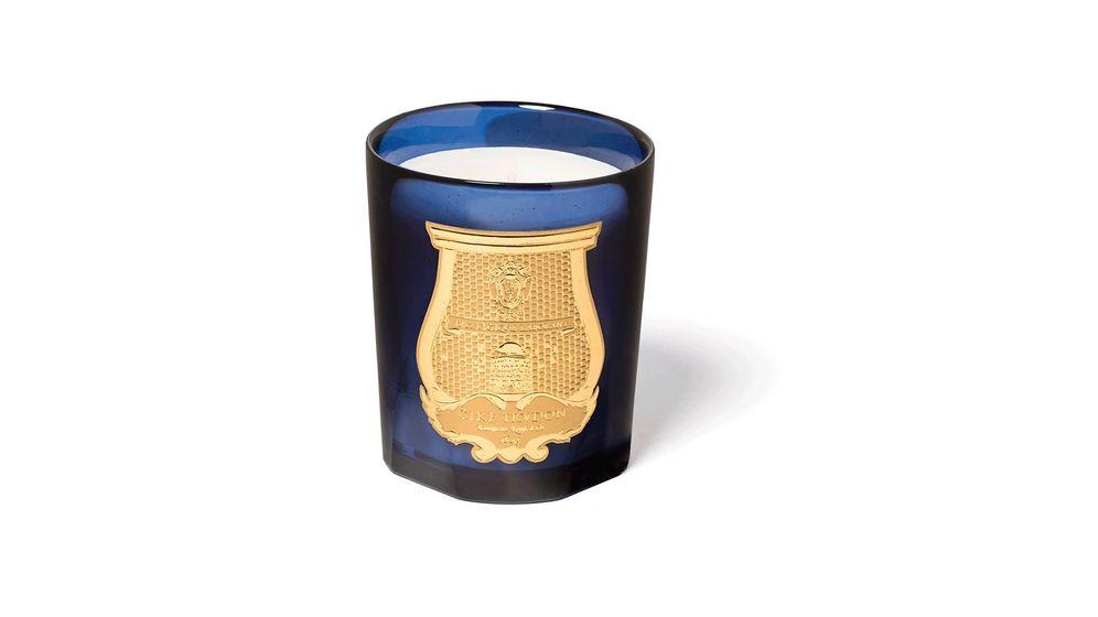 Foto: Cire Trudon presenta 'Salta', nuevo perfume de la colección 'Les Belles Matières' que evoca paisajes sudamericanos y plantaciones de cítricos