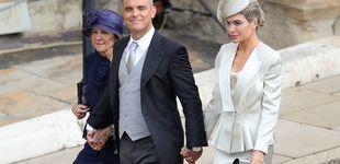 Post de Eugenia de York y Jack Brooksbank: el álbum de fotos de su boda