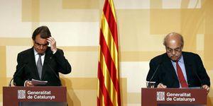 "Foto: La Generalitat confirma el rescate: ""Se hará"""