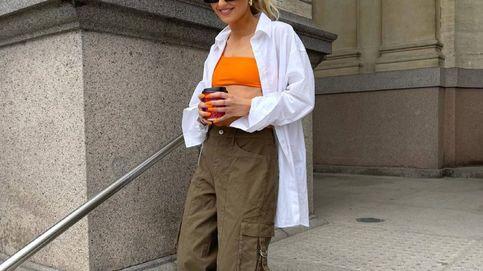 3 formas ideas para dar la bienvenida al naranja en tus looks de verano de la mano de las expertas