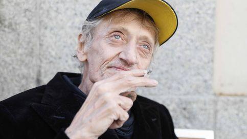De Jorge Sanz a Toni Cantó, los famosos se despiden de Quique San Francisco