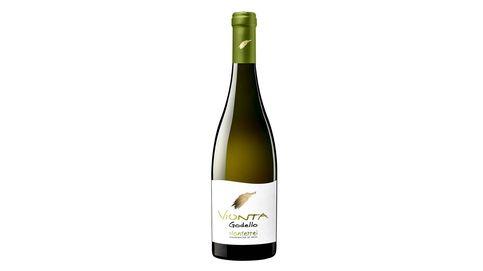 El nuevo vino de Bodegas Vionta