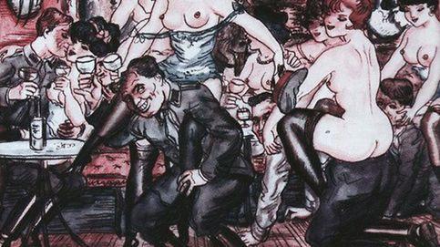 Todo lo que deberías saber sobre las prostitutas, explicado por una experta