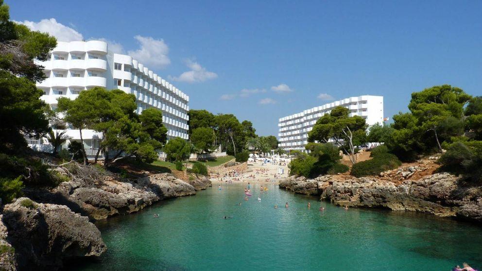 Hispania compra Alua Hotels: se hace con siete resorts en Canarias y Baleares