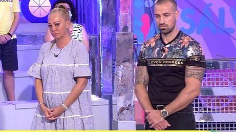¿Por qué no emiten hoy, lunes 27 de julio, 'Sálvame limón' en Telecinco?