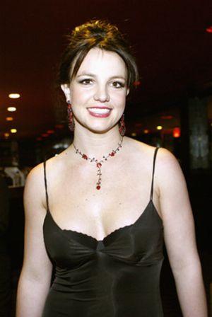 Más problemas para Britney Spears: da positivo en un control antidroga