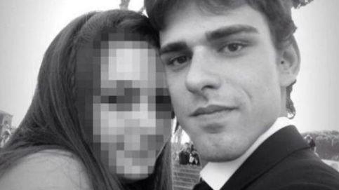 Dos jóvenes torturan hasta la muerte a un chico de 23 años para ver qué se sentía