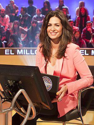 """Nuria Roca: """"La situación actual de crisis te coarta a la hora de elegir proyectos"""""""