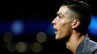 Juventus - Atlético de Madrid: horario y dónde ver en TV y 'online' la Champions
