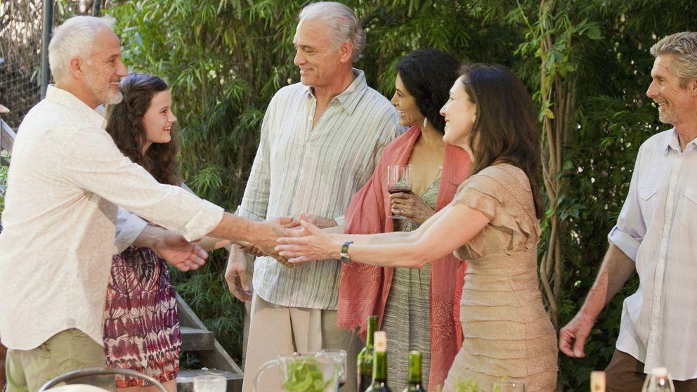 Las cinco razones por las que es mejor estar soltero que casado