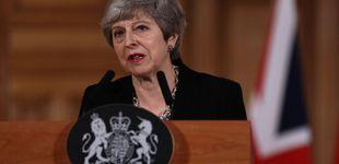 Post de May necesita más tiempo: consecuencias de la nueva extensión del Brexit