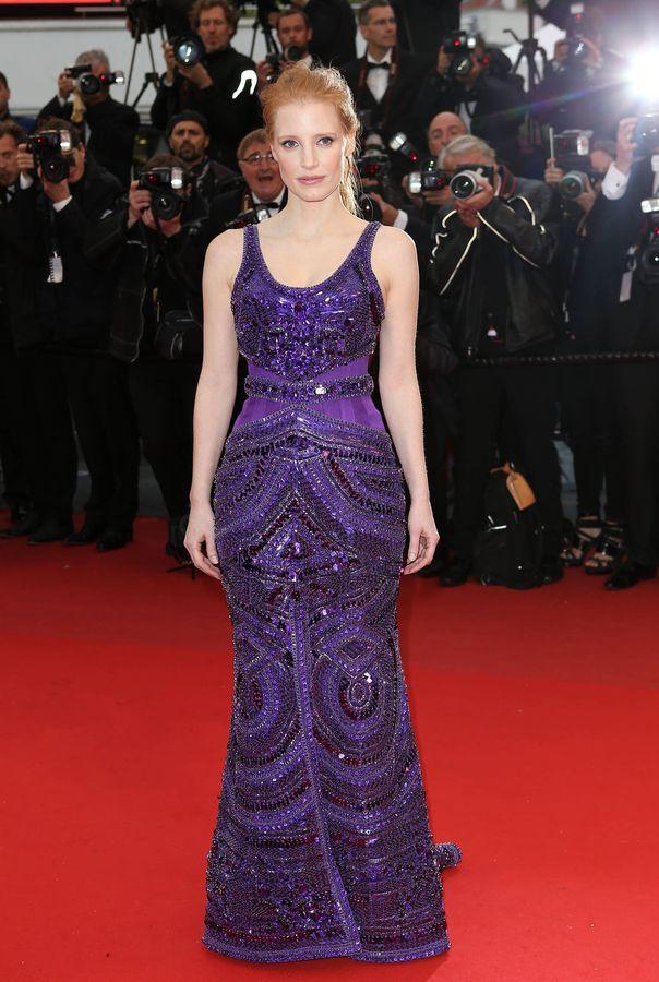 Mucho más que Audrey Hepburn: 20 vestidos icónicos de Givenchy (y su ...