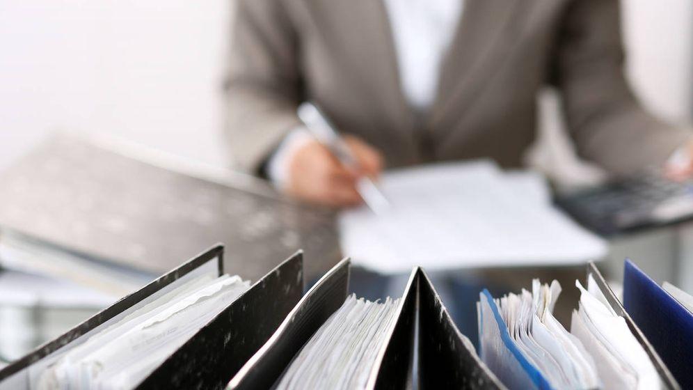 Foto: ¿Al declarar la venta de una vivienda puedo incluir los gastos de compraventa? (Foto: iStock)
