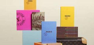 Post de Los viajes más chics, de la mano de Louis Vuitton