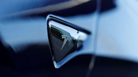Tesla y los indexados: ¿inviertes como el rebaño?