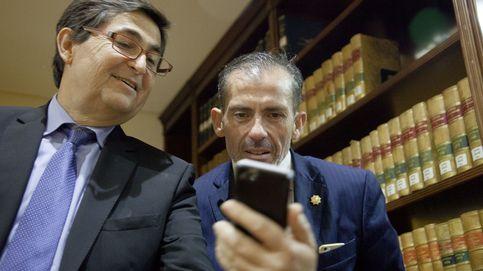 ¿Tienen que seguir el Supremo y el Constitucional bajo el control político?