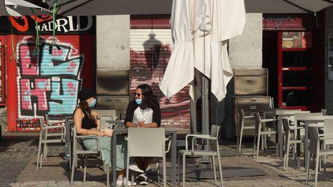Murcia cierra el ocio nocturno en la región y limita a 15 personas las reuniones