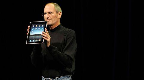 Una viuda multimillonaria y cuatro hijos (casi) desheredados: el legado de Steve Jobs 10 años después