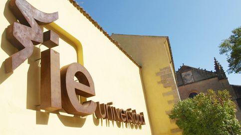 Tres universidades españolas privadas, entre las 150 favoritas de las empresas