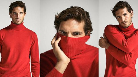 Del abrigo al jersey: así se combinan las prendas de lana esta temporada