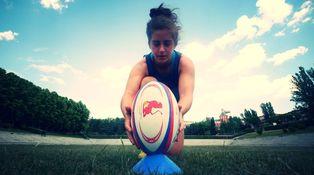 España se la juega con el rugby: ¿será una moda o crearemos cultura?