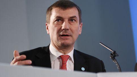 Bruselas acusa a los gobiernos de  diluir los planes sobre 'roaming'