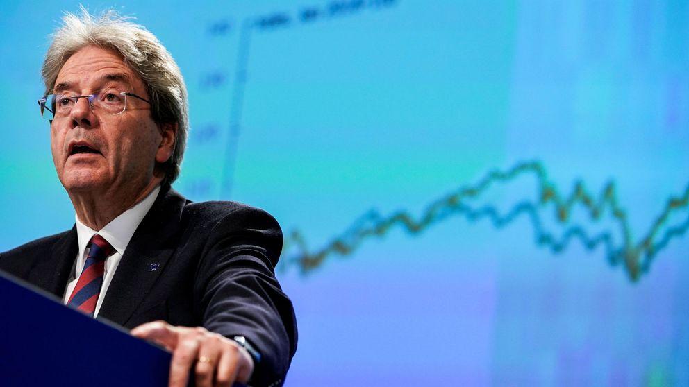 Bruselas propone un fondo de 750.000M para la recuperación