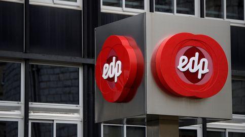China teme perder joyas de EDP por presión regulatoria en favor de Iberdrola o Enel