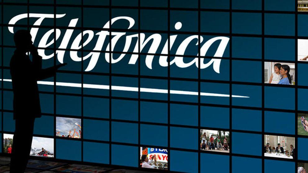La Asociación de Internautas denuncia a Telefónica por publicidad engañosa