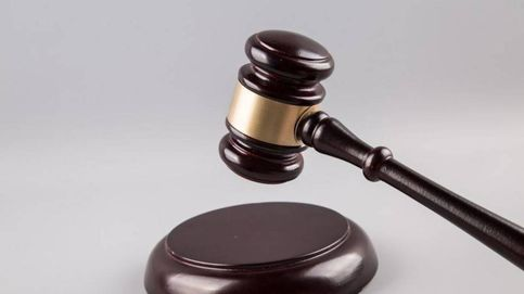 El empresario y el legislador: las dificultades de cumplir la ley y legislar menos y mejor