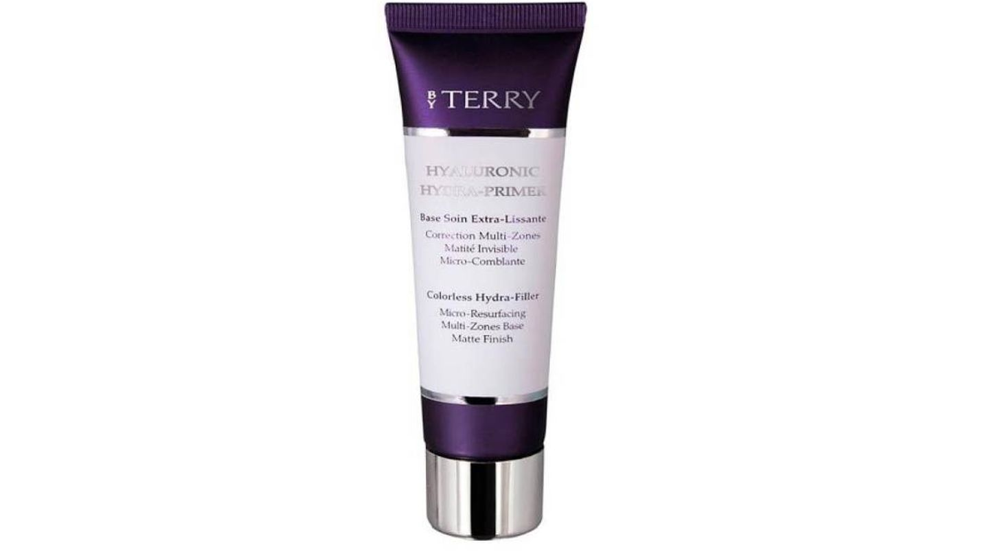 By Terry Hyaluronic Hydra Primer.