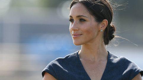 Meghan Markle y Camilla arrasan a Kate Middleton en la lista de estilo más prestigiosa