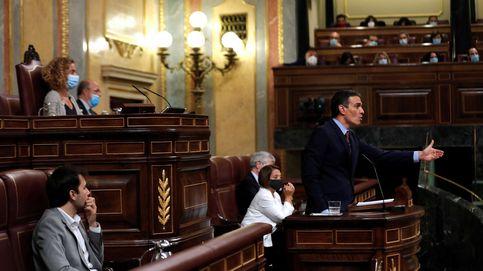 Operación Salida, fracaso estadístico y la frase que Sánchez no debió pronunciar